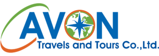 AVON Travels & Tours Co., Ltd.